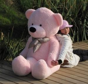 oso-rosa2